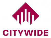 Citywide-Logo