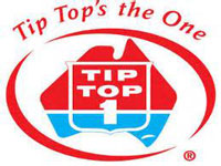 Tip-Top-Logo