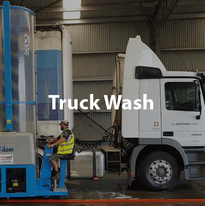 Truck-wash-Fitzgerald Rd Laverton North VIC 3026 Melbourne-TranzWash